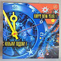 CD диск - С Новым Годом!
