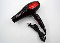 Фен для волос Bopai BP-8200 (5000 Вт)