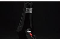 Фен для волос  Promotec PM2304 (3800 Вт)