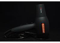 Фен для волос   Domotec DT223 (2000 Вт)
