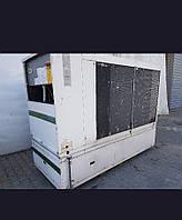 Чиллер GEA KUBA 74,8 кВт