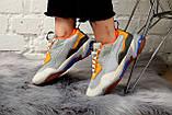 Кроссовки Puma Rs-x Toys Jr (Топ качество) мужские, фото 3
