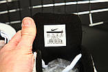 "Кроссовки Nike Air Monarch IV ""Black/White""(Топ качество) размеры в наличии ► [  40 41 42 43 44 45  ], фото 3"