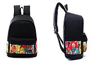 Рюкзак женский Letu 1, фото 1