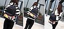 Рюкзак женский Letu 1, фото 3