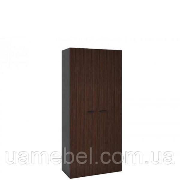 Гардеробный шкаф для одежды Верона (Verona) Bp.Аа-02