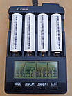 Литиевый аккумулятор 18650 DLG INR18650-300 3000 мАч 6А без защиты, фото 2