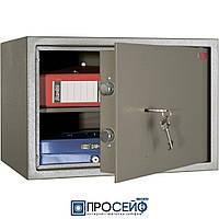 Мебельный сейф AIKO TM-30