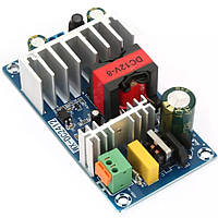 Импульсный блок питания 12 вольт 8 ампер