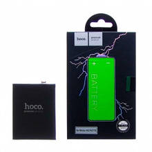 Аккумулятор HOCO BT42C для Meizu M2 Note 3100 mAh