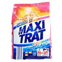 Макси трат порошок 3 кг