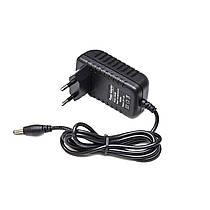 Блок питания адаптер 12V 1A R150805