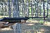 Пневматична гвинтівка Beeman 2060, фото 2