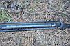 Пневматична гвинтівка Beeman 2060, фото 9