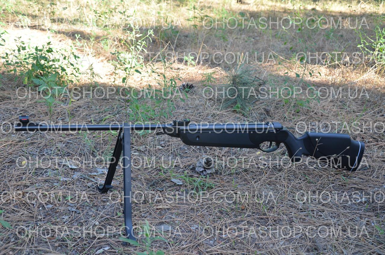 Пневматична гвинтівка Beeman 2060
