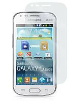Защитная пленка для Samsung s7562 Galaxy Star S Duos