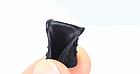"""Защита протектор кабеля / тросика / рубашек силикон от перетирания кабелей и ЛКП «трубка» """"JAGWIRE"""" / """"TRLREQ"""", фото 3"""