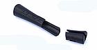 """Защита протектор кабеля / тросика / рубашек силикон от перетирания кабелей и ЛКП «трубка» """"JAGWIRE"""" / """"TRLREQ"""", фото 5"""