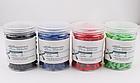 """Защита протектор кабеля / тросика / рубашек силикон от перетирания кабелей и ЛКП «трубка» """"JAGWIRE"""" / """"TRLREQ"""", фото 10"""