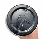 """Фляга вело / спортивна """"SIMEKE"""" з харчового PP пластику на 750 МЛ з кришкою, фото 6"""