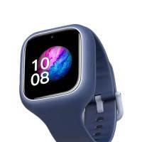 Детские умные часы Xiaomi Mi Bunny Watch 3C Blue