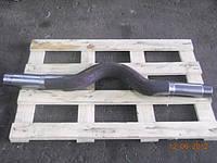 Ось балансира задней подвески КрАЗ 98 мм 250Б-2918054-20 (пр-во АвтоКрАЗ)