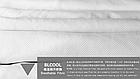Бандана «North Flag» на завязках не эластичная воздухопроницаемая COOLMAX / защита затылка от солнца / ED, фото 10