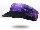 Повязка спортивная эластичная / кепка / визор с мягким козырьком из неопрена «NorthFlag» EV 20-58, фото 5