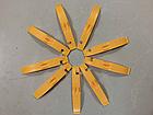 Лопатки бортировочні поліпшені кольорові (бортування / монтажки) для зняття вело-покришок, фото 3