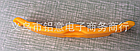 Лопатки бортировочні поліпшені кольорові (бортування / монтажки) для зняття вело-покришок, фото 5