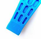 Лопатки бортировочные армированные цветные (бортировки / монтажки) для снятия вело-покрышек, фото 10