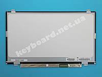 Матрица LCD для ноутбука Lg-Philips LP140WH2(TL)(Q1)