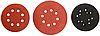 Шлифмашина орбитальная эксцентрик Зенит ЗШО-600 2П профи (125 мм, 150 мм), фото 10