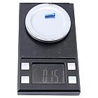 Концевик обжимной АЛЮ «MUQZI» для тросов линий тормозов и скоростей цветные (5 цветов), фото 7