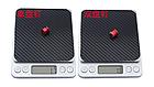 Бонки кольорові «MUQZI» АЛЮ 7075 ЧПУ CNC для шатунів (для систем на одну / дві зірки) ПОШТУЧНО, фото 9