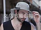 Кепка / шляпа походная туристическая с вентиляцией и защитой шеи от солнца / загара (5 РАСЦВЕТОК), фото 5