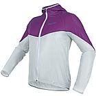 Дощовик / куртка вітровка KINGBIKE L115 / L114 ПОЛЕГШЕНА (90 г) +капюшон +кишеня, фото 2