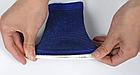 Еластичний Бандаж зігріваючий для кисті / кистьова компресійна пов'язка, фото 8