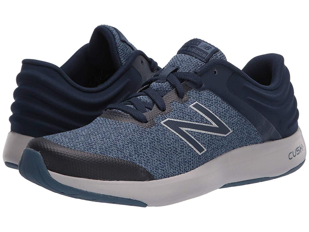 Кроссовки/Кеды New Balance RALAXAv1 Natural Indigo/Stone Blue