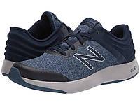 Кроссовки/Кеды New Balance RALAXAv1 Natural Indigo/Stone Blue, фото 1