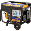 Генератор GPS-8000E