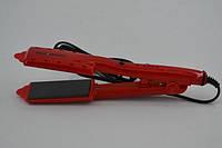 Плойка-выпрямитель  для волос Promotec PM-1227