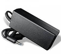 Блок питания Frime ноутбука HP 19.5V 3.33A 65W 4.5x3.0мм + каб.пит. (F19.5V3.33A65W_HP4530)