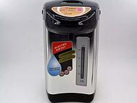Термос Domotec MS-3L (3 л / 1500 Вт)