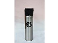 Термос Starbucks 3