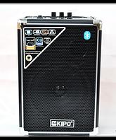Колонка-чемодан KB-Q2