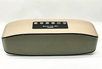 Колонка портативная  S2026