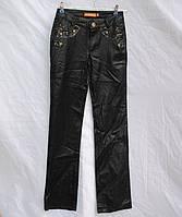 Брюки джинсы , фото 1