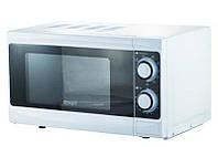Микроволновая печь SMART - MWO20SM-S1