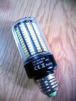 LED лампа 5736 SMD, фото 1